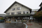 Cape Fox Hotel, Ketchikan (5955)