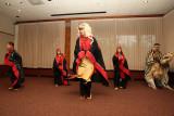 Tlingit Indian Dancers (5962)