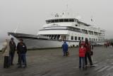 Spirit of Endeavour, docked in Metlakatla (6046)