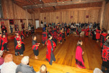 Tsimpshean Indian Dancers (6056)