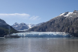 Margerie Glacier (3010)
