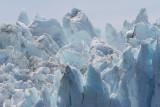 Blue Glacier Ice (8169)