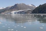 Approaching Johns Hopkins Glacier (3038)