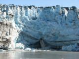 Glacier Waterfall (0717L)