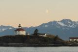 Eldred Rock Lighthouse (8617)