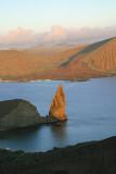 Day 5 -- Bartolome Island, Galapagos, May 2010