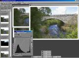 75_ScreenMidTones.jpg