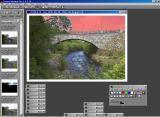 80_ScreenSkyMask2.jpg