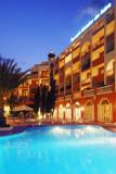 Hotel Barceló Mirador de Adra