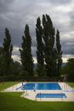 19 Jun 2010 19:10