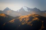 Kyrgyzstan26388wr.jpg