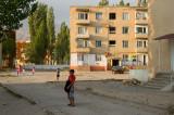 Kyrgyzstan26550wr.jpg