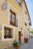 Casa Alforis