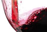 Obergo Vino