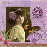 little lilac lady.jpg