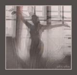 spirit dancer.jpg