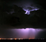 supercell at night.jpg