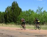 Cycling sds.jpg