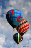 Tres balloones.jpg