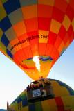 balloon rides.jpg