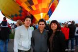 Balloon Friends.jpg