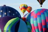 rainbow of color.jpg