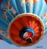 Carousel Balloon.jpg