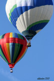 Dos Balloons.jpg