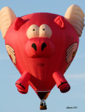 pigsfly.jpg