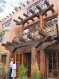 Inn Of The Anasazi.jpg