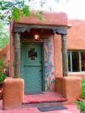 Painted Door.jpg