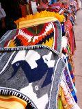 Blankets For Sale.jpg