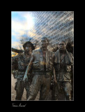 Vietnam Memorial with Soldiers.jpg