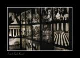 Inside the Lincoln Mem.jpg