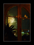 Fireworks from the Palace on Dallas 5.jpg