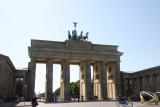Berlin Revisited