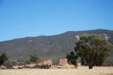 Mount Remarkable