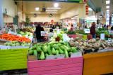 Springvale market