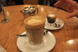 22 Coffee
