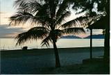Sunrise Dalat, Vietnam 2001