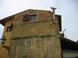 florentine house