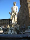 Fountain of Neptune by Bartolomeo Ammanati.jpg
