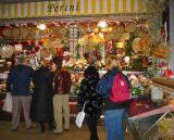 market Sant' Ambrugio