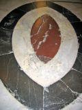 marmor floor int the duomo