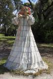 La Stupenda, Lucia di Lammermoor