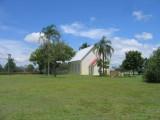 Bethania Lutheran Cemetery