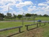 Noffke Park Bethania