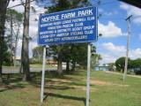 Noffke farm park