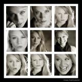 Liz_collage
