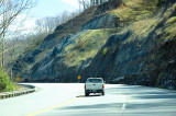 DRIVING MIDDLESBORO KENTUCKY